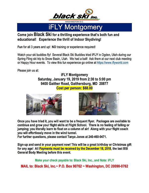 iFLY Flyer 01.19.2019 FINAL2.jpg