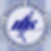 Eastern Region logo.png