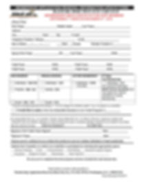 Membership Application Black Ski 9-4-19.