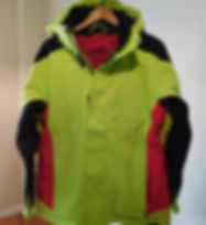BSI Jacket Front.JPG