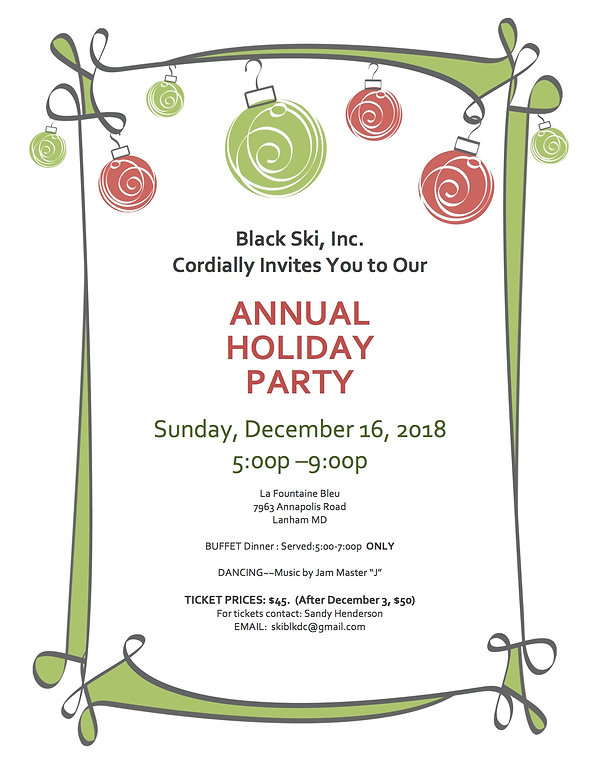 2018Holiday Party Flyer REVISED.jpg