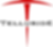 Telluride Logo-2.png