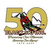 BLACK95SKI95INC9535195copy.png