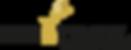 Logo von Biertempel