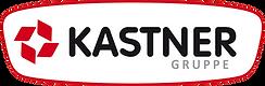 Logo von Kastner Gruppe