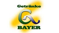Logo von Getränke Bayer