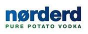 Logo von Norderd
