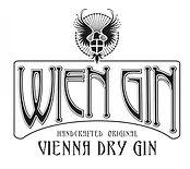 Logo von Wien Gin