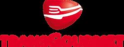 Logo von Transgourmet