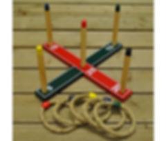 Deluxe Quoits Garden Ring Toss Game.jpg