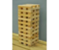 Giant Wooden Block Tower.jpg