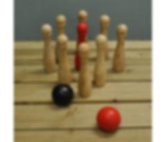 Wooden Skittles.jpg