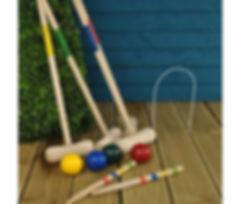 Traditional Garden Croquet.jpg
