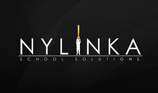 nylinka-logo-blk.jpg
