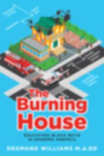 Burning-House-Book.jpg