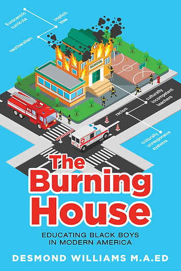 Burning-House-Book.jpg