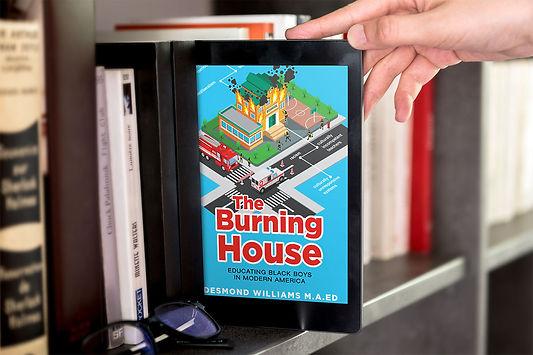 the-burning-house-desmond-williams.jpg
