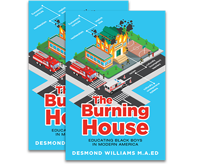 the-burning-house-book-download_2.png
