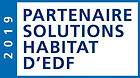 Label EDF