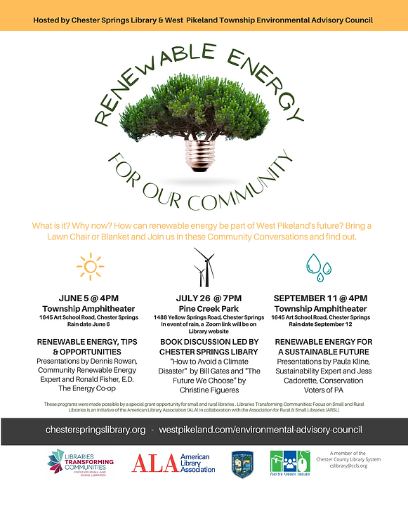 Renewable Energy Series Flyer (3).png