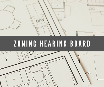 Zoning Hearing Board (1).png