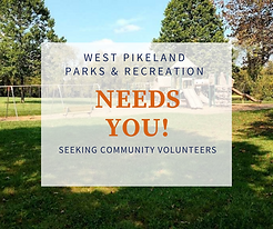 Park and rec volunteer (1).png