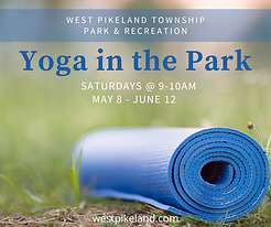 Yoga in the Park (3) (1).png