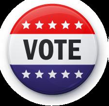 Primary Election - November 2, 2021