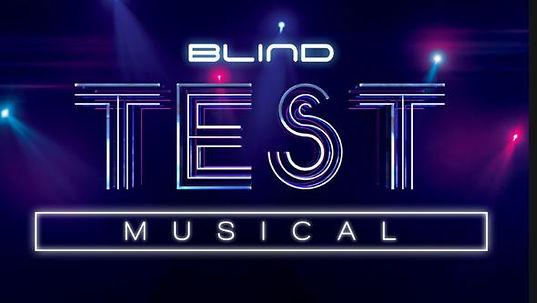 blind test 2.JPG