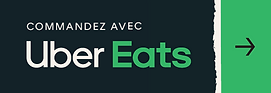 UberEats_Badge_Horizontal.png