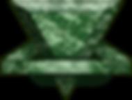 Premier Symbol[314]_2.png