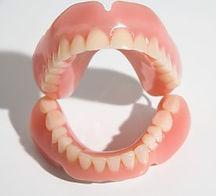 a-pair-of-dentures-82861243-5ae8c83a1d64