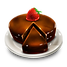 cake-icon21.png