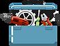 toolbox108.png
