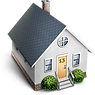 House-icon1.png
