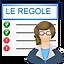 regole-icon.png