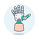 robot-hand-icon.png