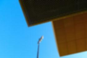 Feyenoord Academy - plafond.JPG