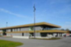 Feyenoord Academy - gevels.JPG