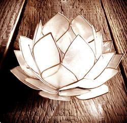 lotus_kaars_01