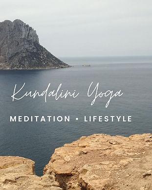 Kundalini Yoga Lifestyle (1).jpg