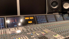More Studio Stuff