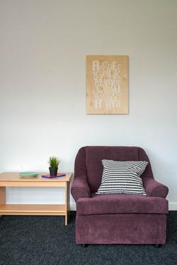 Apartment Accommodation Dublin