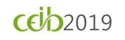 Eib Conference logo cropped.jpg