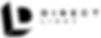 dl_logo_horizontal_black_200.png