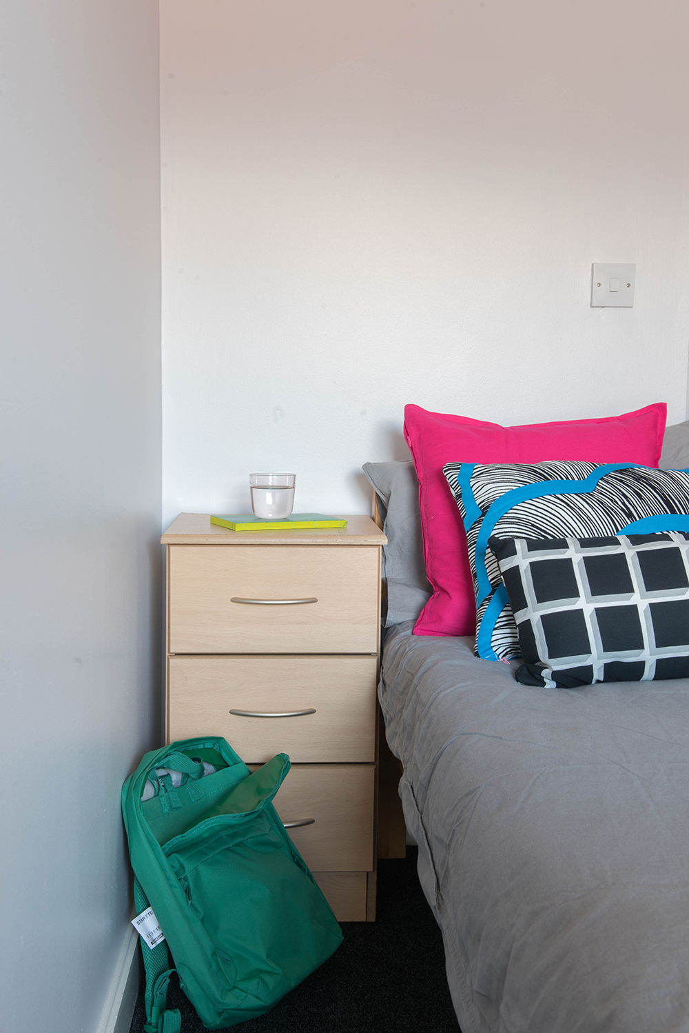 Student Rooms To Rent Dublin