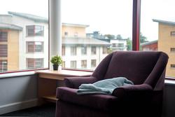 Student Accommodation Dublin DCU