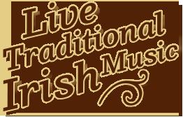 live_irish_music_heading.png