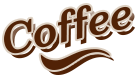 coffee_heading.png