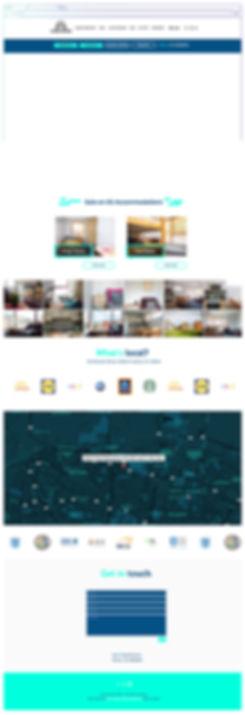 website_hazelwood.jpg